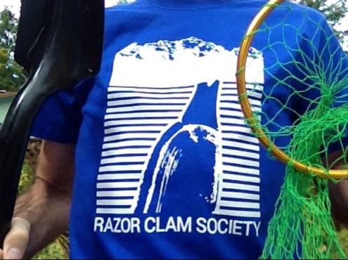 RCS Shirt_Finally