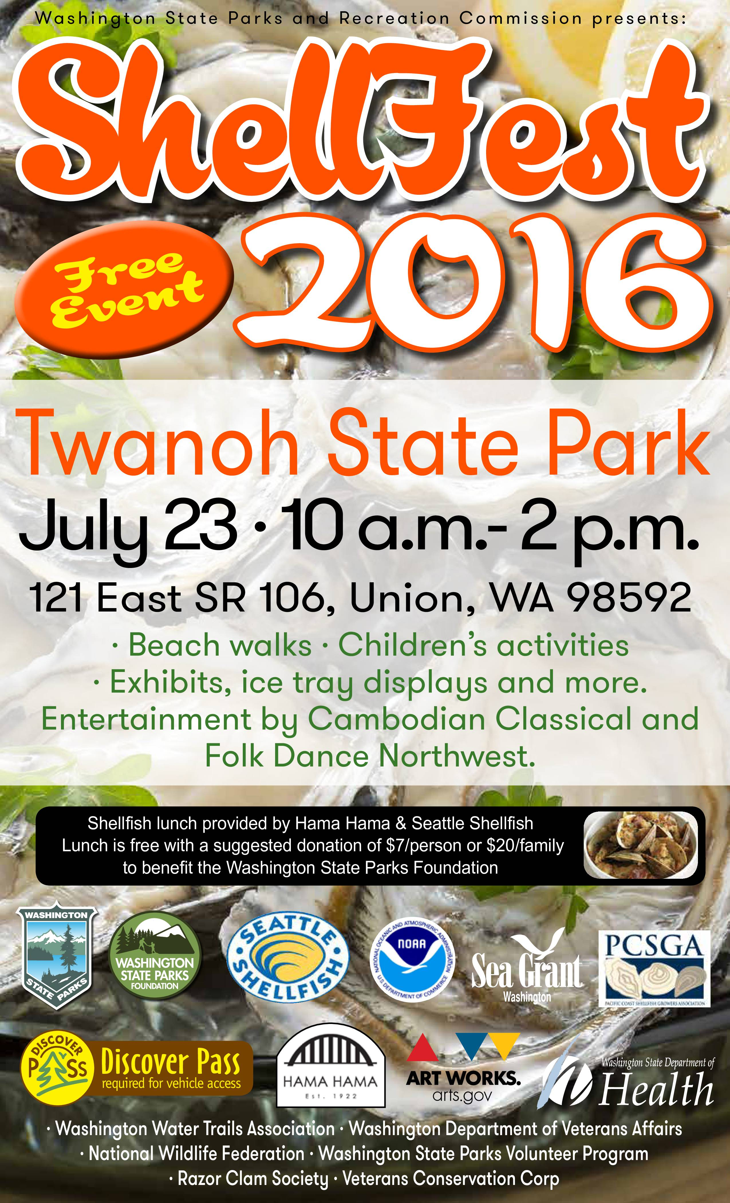 Shellfest 2016 Poster Twanoh Logo-Text version final email