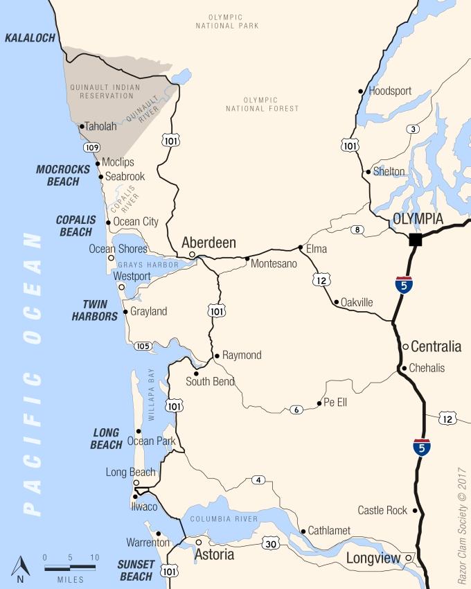 RCS MAP_3