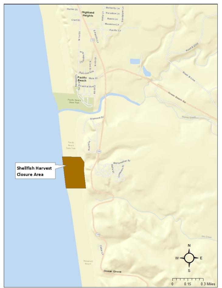 Pacific Coast Closure Area 2_7_2020